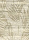 Madison Wallpaper MA 3107 or MA3107 By Grandeco Boutique For Galerie